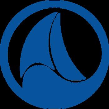 Biệt thự đồi thủy sản Hạ Long